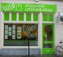 Studentenuitzendbureau mag ouderen niet uitsluiten