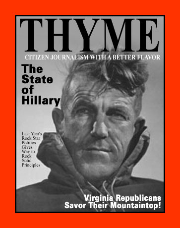 thyme0111