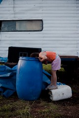 Aldana (www.federicopaladino.com) Tags: circo nia rodaje papelito