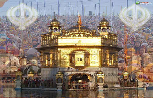 golden temple wallpaper. golden temple wallpaper