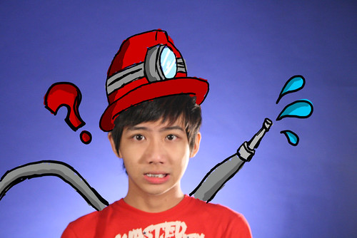 firemanrandy