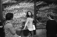 (Laurent Filoche) Tags: france streetphotography toulouse leicam7 notcropped bonzography kodaktrix400800 venustreet voigtlnder35mmf14 streetphotographycandidstreetportrait