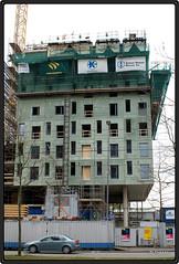 2009-02-28 Cit 13 (Topaas) Tags: rotterdam cit kopvanzuid stadswonen
