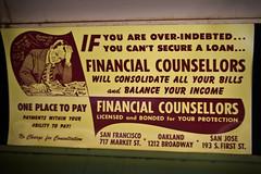 Choose Non-Profit Debt Consolidation Agency