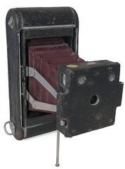 Kodak - Camera-wiki org - The free camera encyclopedia