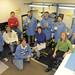 Gary Geist|Goddard SpaceCube team