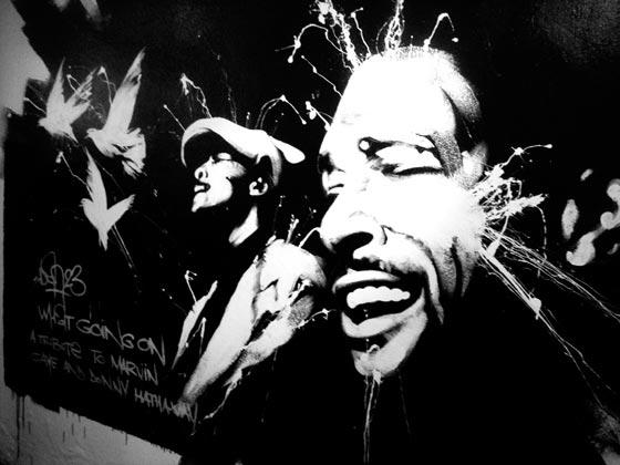 efecto-graffiti