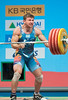 kuznetsov85_3634 (Rob Macklem) Tags: china men olympic 2009 lu 85kg olympicweightliftingkoreaworldchampionshipsgoyangcity