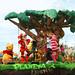 Pooh_e_seus_Amigos2 por planetadisney.net