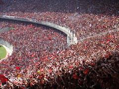 Flamengo Hexacampeo - a torcida III (m.cavalcanti) Tags: brazil rio brasil riodejaneiro football cidademaravilhosa soccer futebol flamengo brsil maracan mengo mengo estdiomriofilho hexacampeo estdiojornalistamriofilho estdiodomaracan flamengocampeo campeonatobrasileiro2009 campeobrasileiro2009 flamengocampeobrasileiro flamengocampeobrasileiro2009 flamengohexacampeo