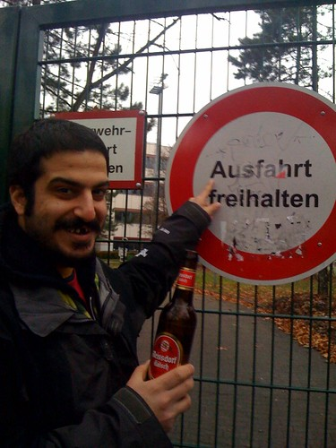 zad_in_berlin