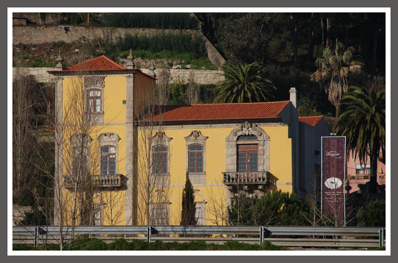 Porto'09 0168