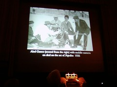 J'accuse slide 3 (ryknight55) Tags: light cinema organ castro gance manfrancisco