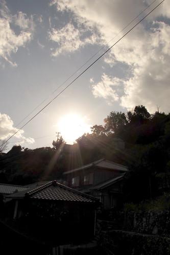 IMG_1627-1