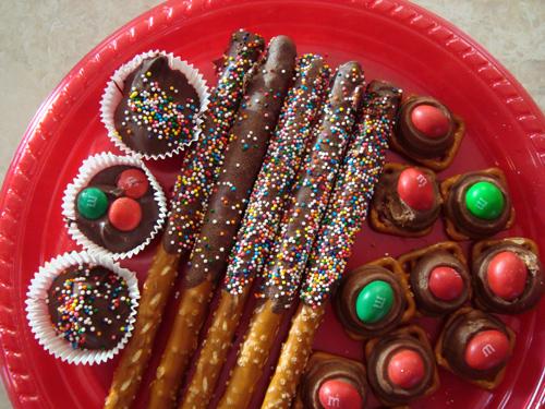 12-25-candies