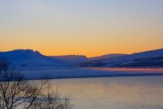 New View (Bodvar Eggertsson) Tags: sun snow nature sunrise landscape island iceland eyjafjordur akureyri icelandic naturesfinest supershot norðurland anawesomeshot northcost nordurland absolutelystunningscapes hdroutput eyjafirdi