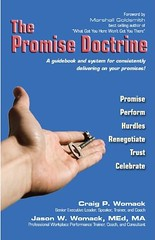jason-promise-doctrine