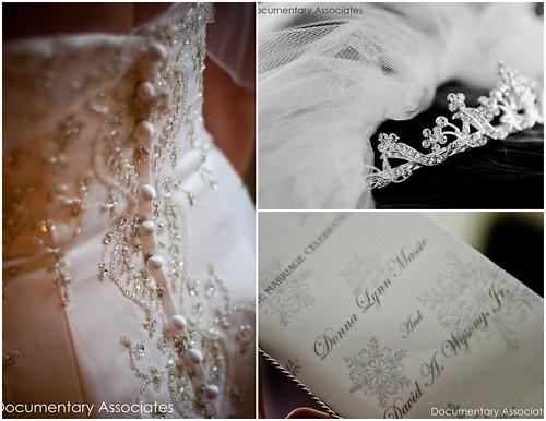 Snowflake Wedding by Documentary Associates images by Documentary Associates