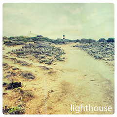 lighthouse (raul gonza ez) Tags: lighthouse faro mediterraneo mallorca far a700 sestalella
