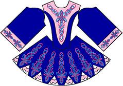 AD 32 dress c