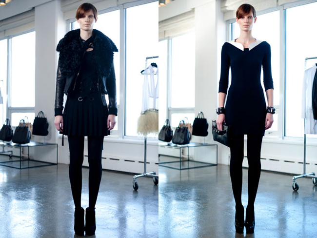 Givenchy-7