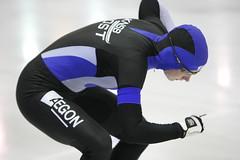 2B5P2683 (rieshug 1) Tags: 500 groningen 5000 10000 3000 1500 schaatsen speedskating kardinge allround zilverenschaats sportcentrumkardinge grunobokaal gewestgroningen 1617januari
