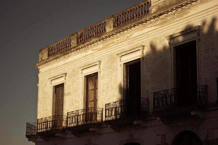 Uruguay 2010 1247