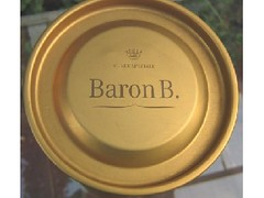 A homage to the Baron