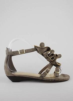 euro sandal 1