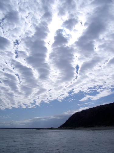 clouds pillar point.jpg