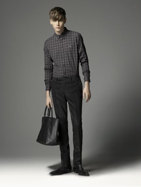Daniel Hicks0044_Burberry BL(official)
