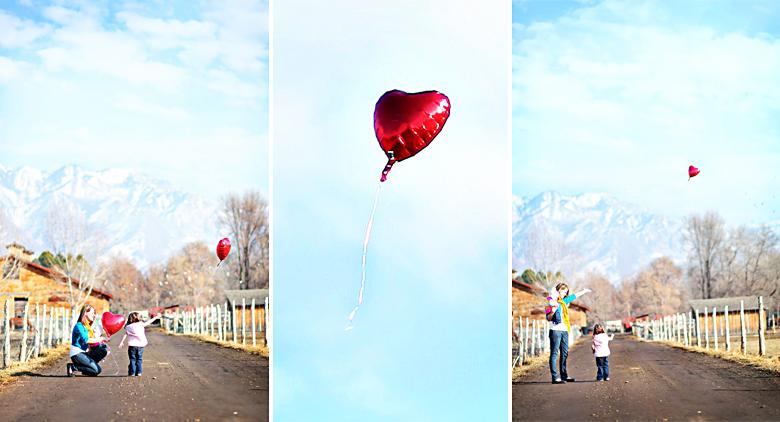 BalloonBlog