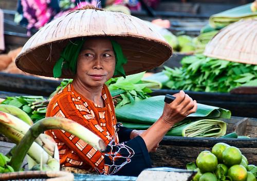 Pasar Lokbaintan 12