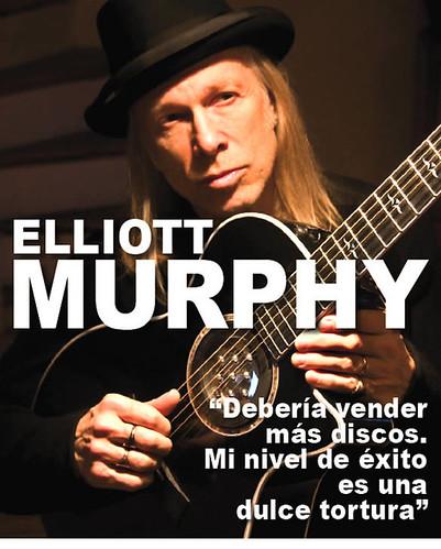cabecera elliott murphy-09-08