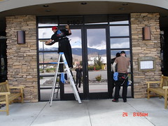 walkerswindowscleaning.com