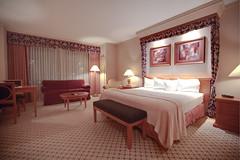 Ameristar Casino Hotel (espngo) Tags: chicago hotel illinois indiana casino east oil bp refinery whiting ameristar