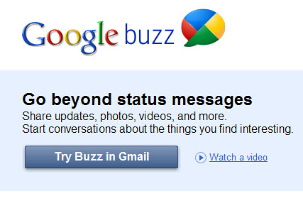 blog-disable-google-buzz-00