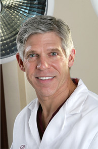 Plastic Surgery Marketing Success: Paul Parker M.D.