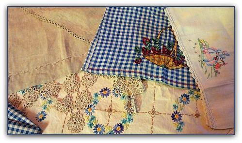 vintage-linens6