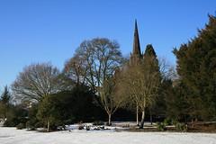 IMG_4558 (freestones999) Tags: nottinghamshire clumberpark nationaltrist