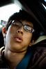 Whangamata BP 221 (Canterbury Student Life) Tags: studentlife beachproject