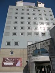 20090220135855