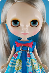 Kate (dr.plum) Tags: chat blythe cappuccino rbl