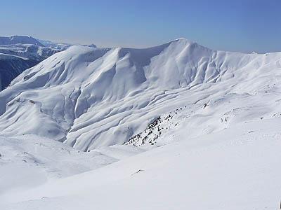 montagne blanche.jpg