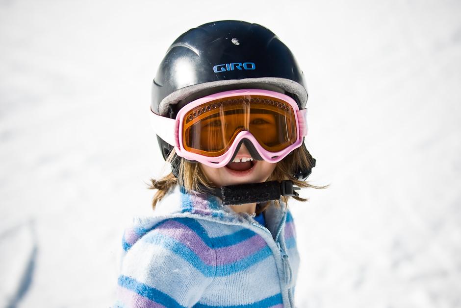 skiing-117