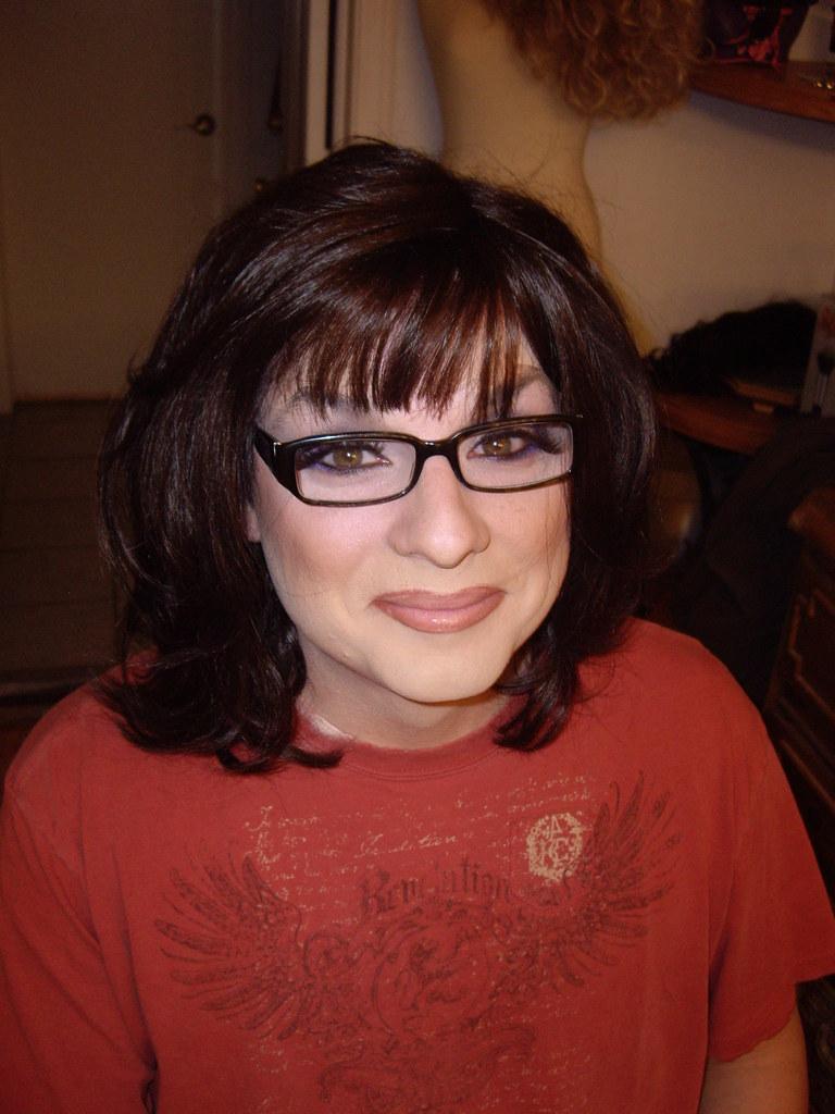 Stephanie Williams - Las Vegas, Nevada,