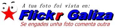 flickr Galiza