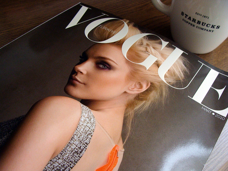 vogue-turkiye-mart-2010