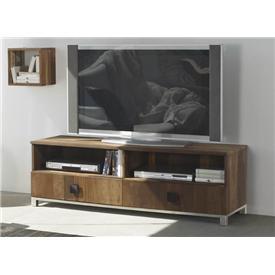 muebles ecologicos-3
