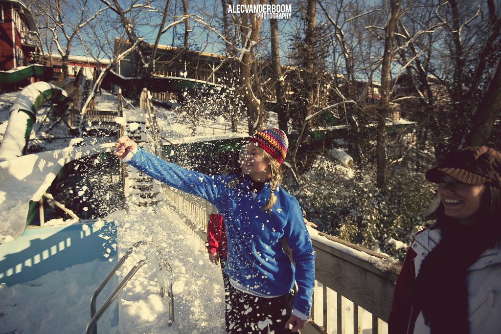 snow_day2-4